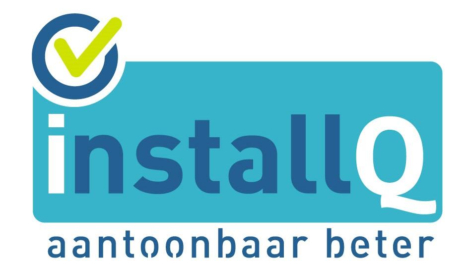 InstallQ SAP Installatietechniek