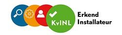 KvINL SAP Installatietechniek
